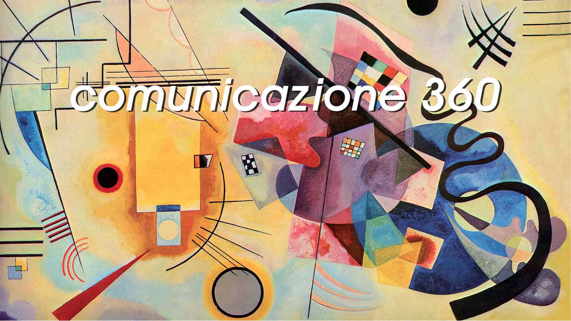 2comunicazione360